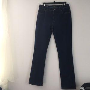 Lauren jeans co.